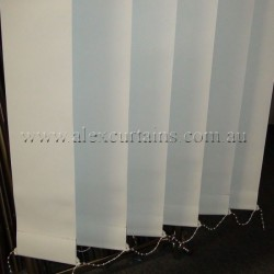 Vertical Blinds 74-01