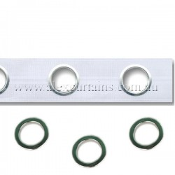 Curtain Tape CI018