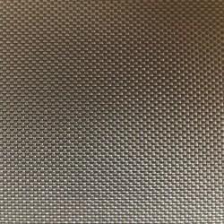 Viewscreen Charcoal-Bronze