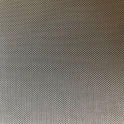 Viewscreen Charcoal-Grey