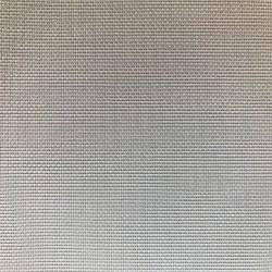 Viewscreen-Grey