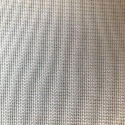 Viewscreen White